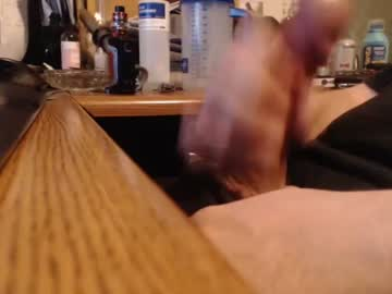 [17-02-21] lilbitchballz chaturbate public webcam