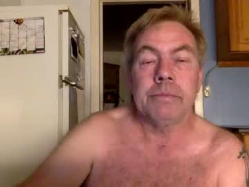[16-06-21] tele_ chaturbate private XXX video