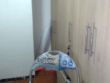 [30-08-20] valeriasmith18 record blowjob video from Chaturbate