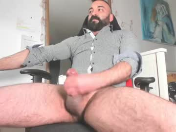 [12-03-20] asassinskreed private from Chaturbate.com