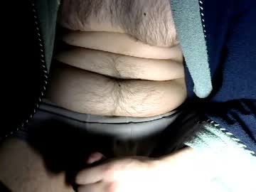 [08-04-20] badgoodboy23 public show video from Chaturbate