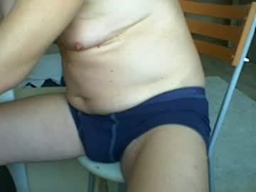 [30-09-20] kuvshii record video from Chaturbate.com