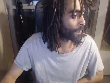 [24-06-21] nibshake cum record