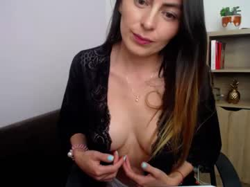 [12-04-20] nicole_7 chaturbate webcam video