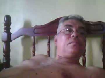[26-01-20] ezejose private show from Chaturbate