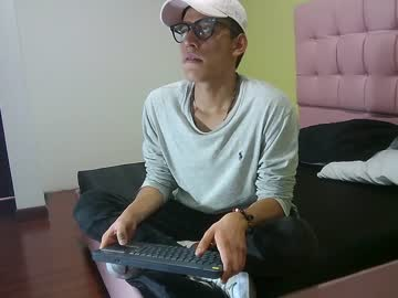 [21-10-20] joan_canigan_ webcam show