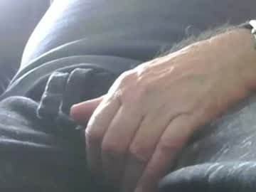[28-10-20] wilhelm53 private show video from Chaturbate