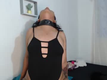 [18-03-21] selene_holmes show with toys from Chaturbate.com