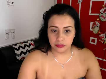 [03-01-20] shy_sult_islem public webcam from Chaturbate