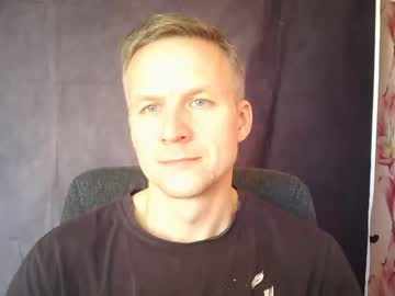 [17-11-20] paul_ispaul record private show from Chaturbate