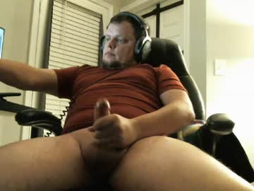 [23-09-20] whoadey57105 chaturbate webcam
