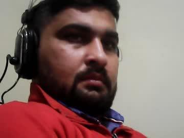 [21-01-20] yasirmalik11 private show video from Chaturbate.com