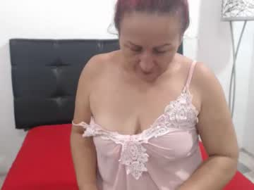 [28-05-20] barbarah_ record cam video from Chaturbate