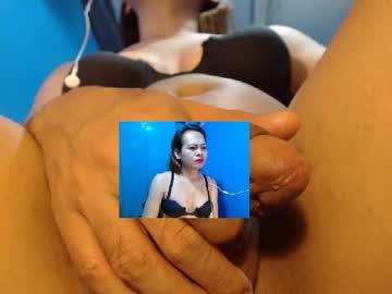 [20-03-20] cummachinets record private sex video from Chaturbate