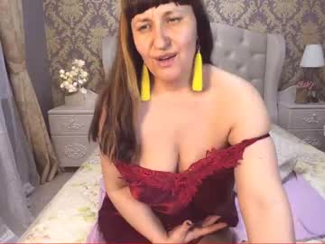 [12-02-20] donnalimadonna record private XXX show from Chaturbate