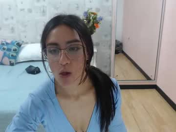 [17-02-21] isabella_rey record blowjob video from Chaturbate.com