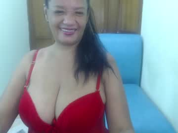 [06-07-21] mature_xx video with dildo from Chaturbate