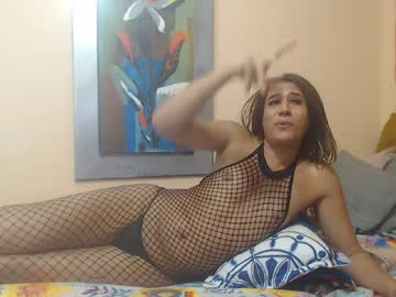 [25-10-20] sabrinahotlatin private XXX show from Chaturbate