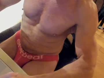 [25-01-21] dieseldawgnyc private show from Chaturbate.com