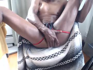 [10-09-20] digitalpimpn video with toys from Chaturbate.com