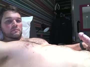 [16-12-20] johnthomas1984 video