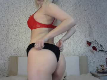 [12-05-19] ladyyessex23 record show with cum from Chaturbate.com