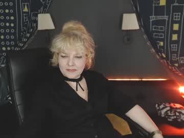 [28-05-20] margo_classy record cam video