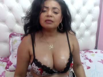 [27-01-21] sophiegarza record public webcam video from Chaturbate