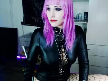 [24-09-20] terror_candy private sex show from Chaturbate.com