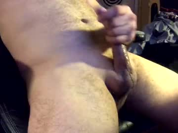 [28-02-21] 01110011100000110101101 record webcam video from Chaturbate