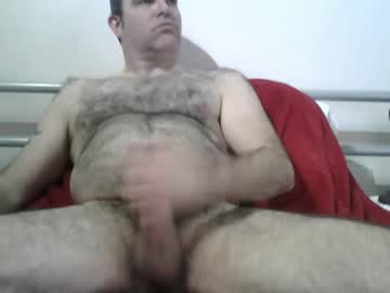 [05-12-20] casnick1 video from Chaturbate.com