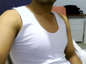 [27-08-20] deepak4ualways public show video from Chaturbate.com