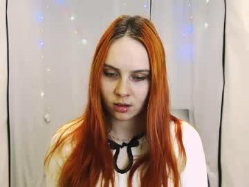 [29-02-20] milatina record webcam show from Chaturbate.com