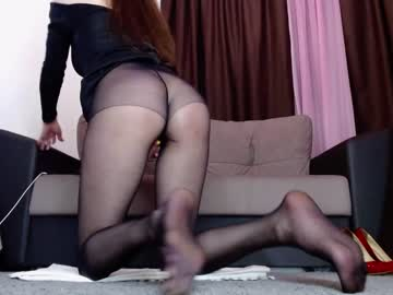 [10-11-20] missannoil record public show video from Chaturbate