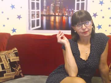 [13-07-20] charminglady video with dildo from Chaturbate.com