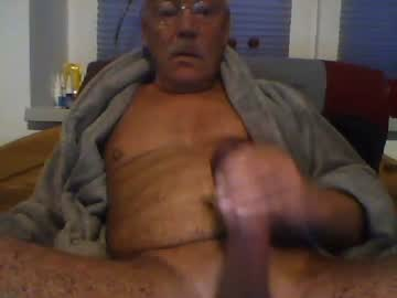 [22-01-20] nocum57 private webcam from Chaturbate