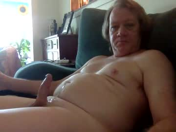 [11-01-20] 4inchpencilpenis1 record private XXX show from Chaturbate.com