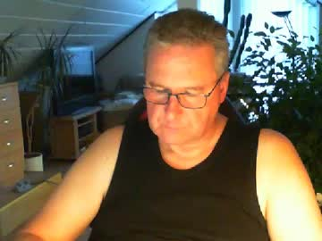 [27-08-20] geiler_harald video with dildo from Chaturbate.com
