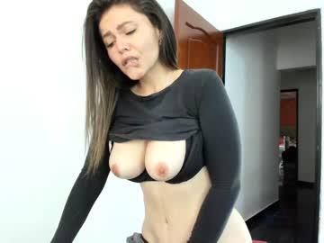 [20-01-20] latinhotboobs chaturbate nude record