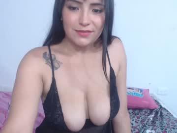[02-04-20] natasha_shayk chaturbate dildo record