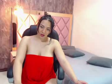 [21-12-20] quincy_rebel chaturbate private show video