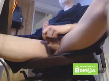 [21-10-20] eatmycum4you_1baller chaturbate private XXX show