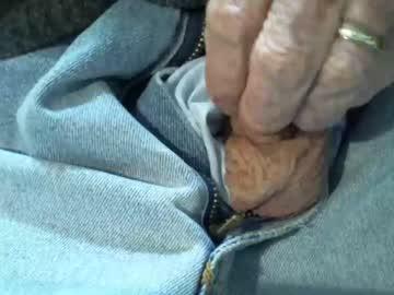 [16-03-19] lochi335 chaturbate private webcam