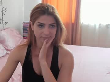 [27-10-20] mlittlegirl88 blowjob video