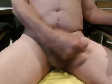 [30-06-20] top8incher chaturbate video with dildo