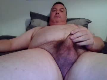 [21-09-20] terryinsuffolk record cam video from Chaturbate
