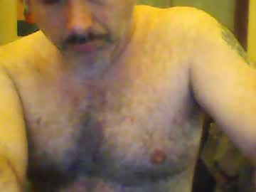 [02-12-20] 972xpeterpan record public show from Chaturbate