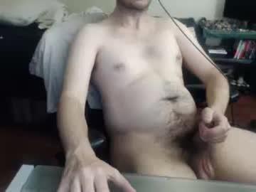 [02-06-20] gotanthomai private sex video from Chaturbate