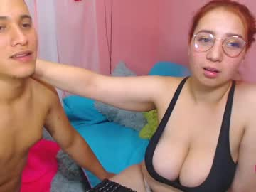 [25-02-20] helgahot002 private show video