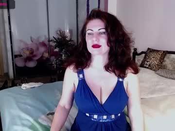 [16-01-21] jullianadiva private webcam from Chaturbate
